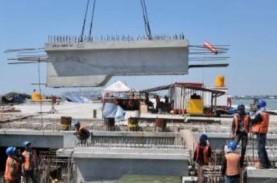 PENEMUAN BOM: 3 Mortir Ditemukan di Kawasan Proyek…