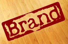 Ini 10 Brand Teratas Peraih Indonesia Wow Brand Award 2014