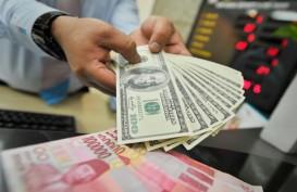 Kurs Rupiah (2/4/2014) : Ditutup Menguat Ke Rp11.295/US$