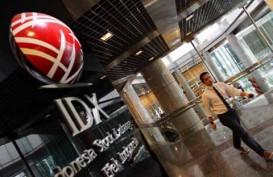 Indosurya Securities: IHSG Masih Konsolidasi, Lirik 9 Saham Ini!