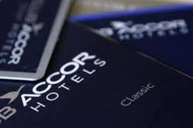 Farpoint-Accor Siapkan Pengembangan Sofitel So