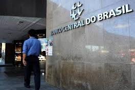 Brasil Naikkan Suku Bunga Acuan 11%