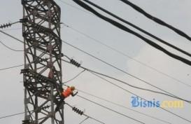 PLN Serap 300 MW Listrik Pembangkit Kecil