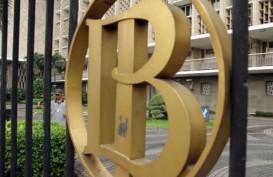 Capital Inflow: Dalam Sebulan US$2,7 Miliar Portofolio Asing Masuk Indonesia