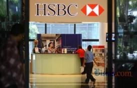MEA 2015: ASEAN Economic Community Buka Peluang Bagus Bagi Bank