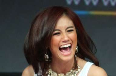 INDONESIAN IDOL 2014 : Siapa Finalis Favorit Agnez Mo?