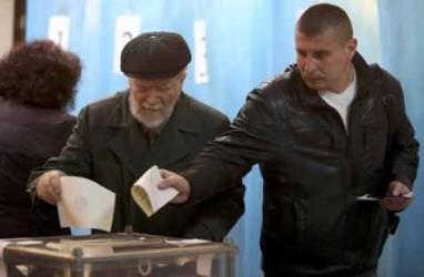 3 Kota Tuntut Referendum Seperti Krimea: Ceko Minta NATO Kirim Pasukan ke Ukraina