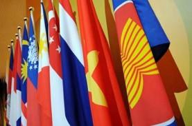 AEC 2015: Indonesia Dinilai Sulit Beradaptasi