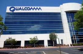 Qualcomm Perkenalkan Prosesor Snapdragon 801 dan 808