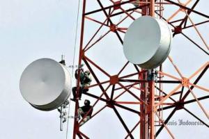 Verizon Beli Spektrum Cincinnati Bell
