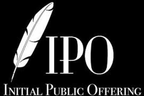 Ilustrasi Initial Public Offering (IPO) - JIBI