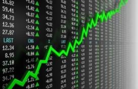 STABILITAS KEUANGAN: Ekonomi Global Tak Menentu, Indonesia Waspada