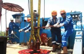 MINYAK MENTAH: Teknologi Shale Gas Berhasil Naikkan Produksi
