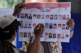 PILEG 2014: Golput Di Kawasan Kampus di Malang Turun Drastis