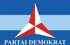PILEG 2014: Partai Demokrat Menang Telak di TPS SBY
