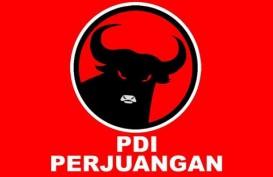PILEG 2014: PDI-P Menang, Privatisasi BUMN Bakal Terulang?