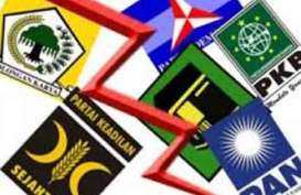 IAPI: 3 Alasan Dana Partai Politik Sulit Diaudit