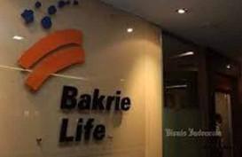 BAKRIE LIFE: Pilih Opsi Diakuisisi Selesaikan Masalah