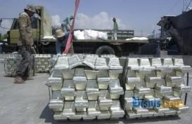 PT Timah (TINS) Habiskan Rp14,86 Miliar, Temukan 3.162 Cadangan