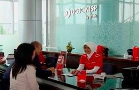 Bank OCBC NISP Suntik Unit Usaha Syariah Rp100 Miliar