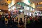 TRAVEL FAIR 2014: Berlibur ke China 8 Hari hanya US$805