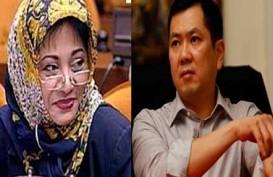 Klaim TPI, Group MNC Yakinkan Investor Tak Perlu Khawatir