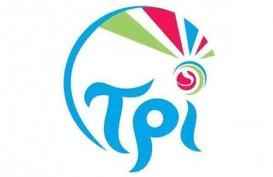 CTPI Tiada, MNCN Berpotensi Kehilangan Laba Bersih 20,71%