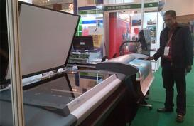 Contex Kenalkan Scanner Warna Format Lebar Tercepat