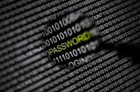 Virus Heartbleed: Internet Banking BCA Tak Tertembus,…