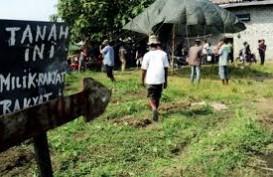 PENGADILAN NEGERI: PTPN V Bersalah, Bangun Kebun Sawit Tanpa Izin Menhut