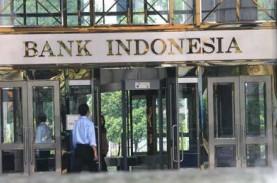 BI Minta Industri Keuangan Jamin Keamanan