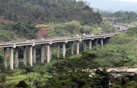 Kadin: Genjot Infrastruktur untuk Angkat Daya Saing Daerah