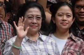 Megawati Akan Balas Kunjungan Mahathir