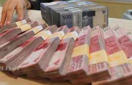 KURS RUPIAH/US$: Ini Prediksi Pergerakannya (15/4/2014)