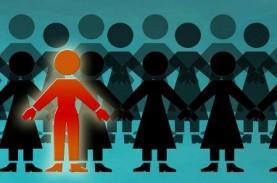 Pemerkosaan Anak: Sekolah Harus Hati-Hati Terima Pekerja…