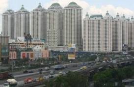 AT Kearney: Jakarta Kota Paling Potensial