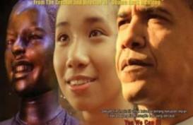 Festival Film Madrid: Dream Obama dan Ayu Azhari Dinominasikan Raih Penghargaan