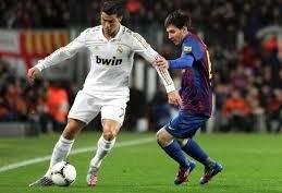 FINAL COPA DEL REY 2014:Barcelona vs Real Madrid, Line Up & Fakta (RCTI)
