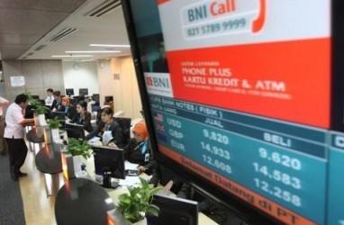 BNI-AM Incar Rp500 Miliar dari Produk Reksa Dana Saham Terbaru