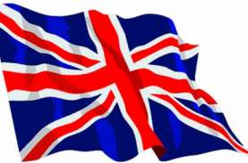 Pengangguran di Inggris Turun ke Level Terendah Selama…