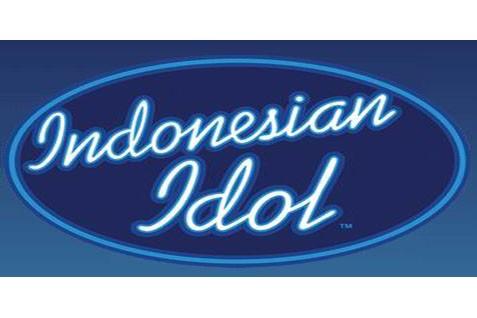 Indonesian Idol - Bisnis