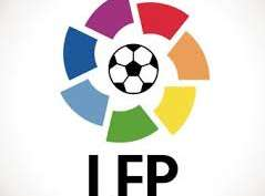 LIGA SPANYOL: Barca Ladeni Athletic Bilbao, Aduriz Bakal Merepotkan