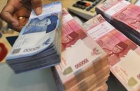 KURS RUPIAH/US$: Diprediksi Melemah