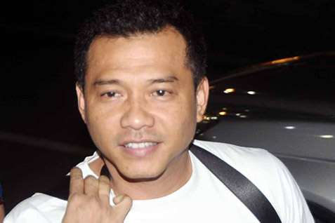 Ananag Hermansyah - Yahoo