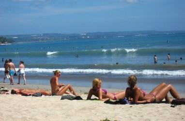 Bali Jalankan Program Kawasan Strategi Pariwisata di 3 Wilayah