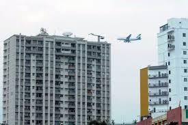 Pemanfaatan Kredit Pembelian Apartemen Turun 5%