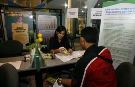 ADPLK Inginkan Koordinasi Manfaat dengan BPJS Ketenagakerjaan