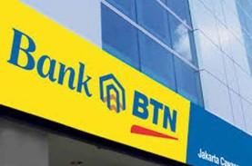Akuisisi BTN oleh Bank Mandiri Sah-Sah Saja, Asalkan...