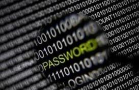 Data Digital: 2020 Pasar Negara Berkembang Diprediksi Jadi Penghasil Data