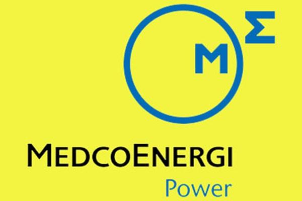 Obligasi berkelanjutan I Medco Internasional tahap II/2013 menempati urutan selanjutnya dengan volume transaksi Rp42 miliar.  - bisnis.com